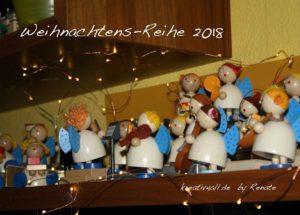 meine Haba Engel Orchester